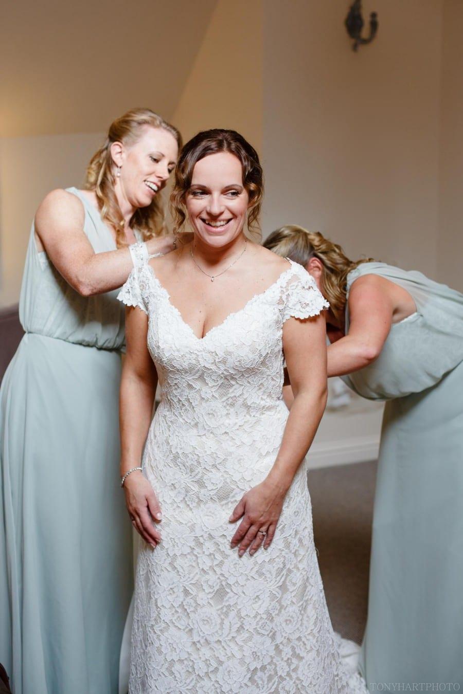 millbridge_court_wedding_kd_13