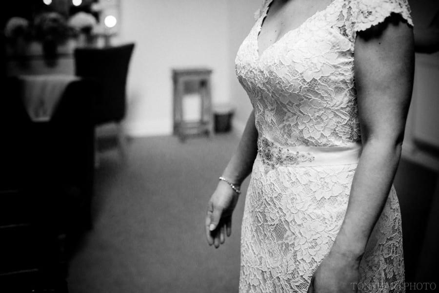 millbridge_court_wedding_kd_15