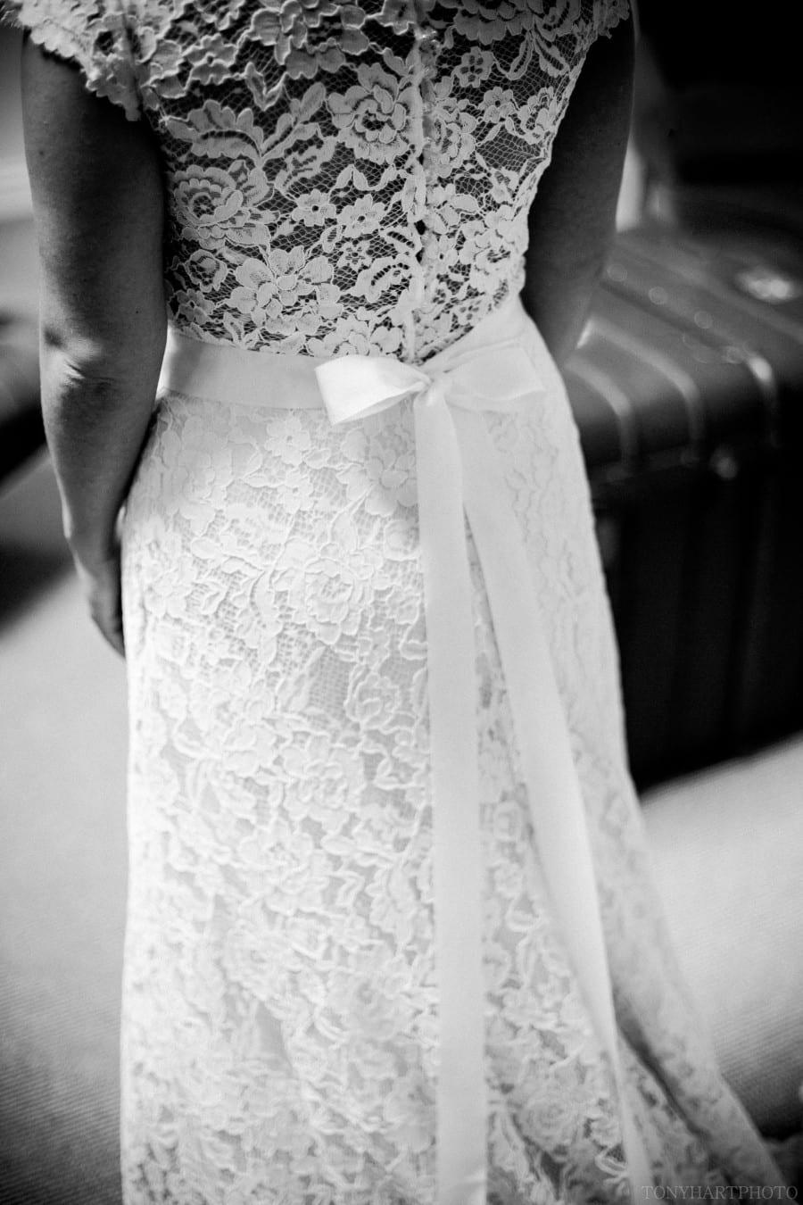 millbridge_court_wedding_kd_16