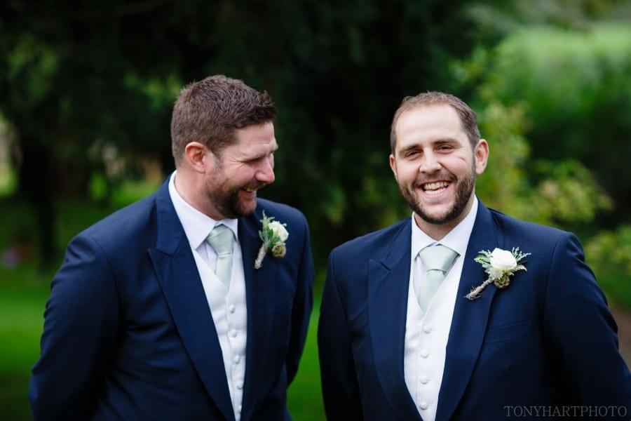 millbridge_court_wedding_kd_18