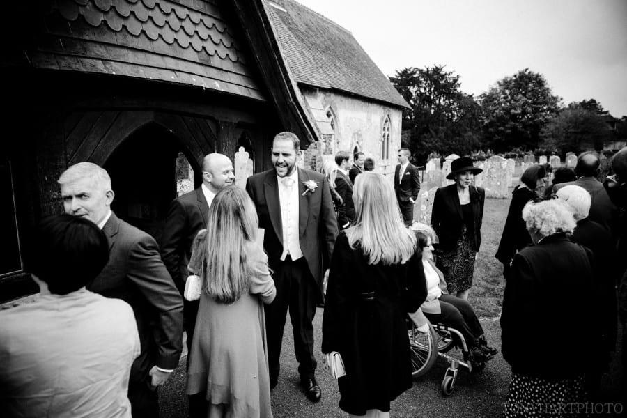 millbridge_court_wedding_kd_20