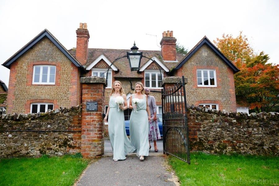 millbridge_court_wedding_kd_21