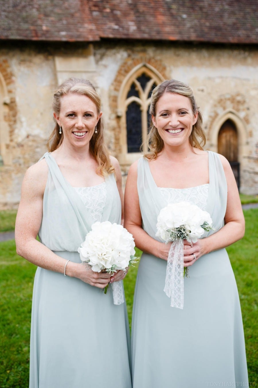 millbridge_court_wedding_kd_22