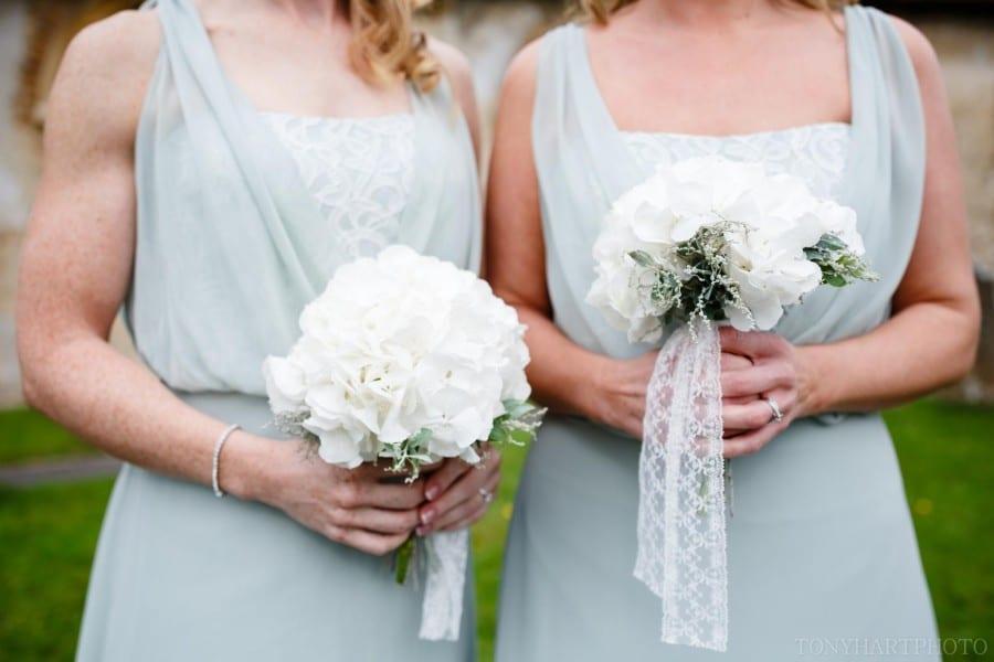 millbridge_court_wedding_kd_23
