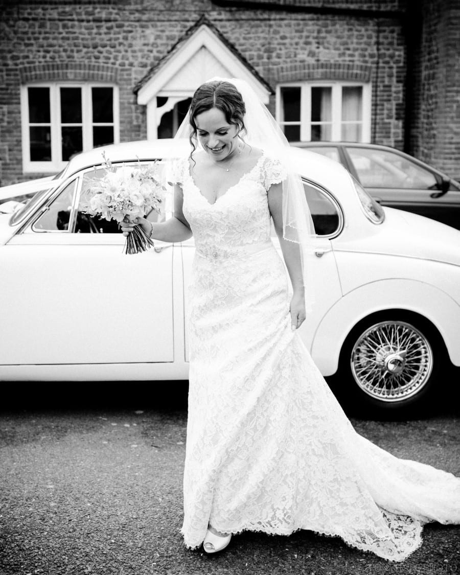 millbridge_court_wedding_kd_26