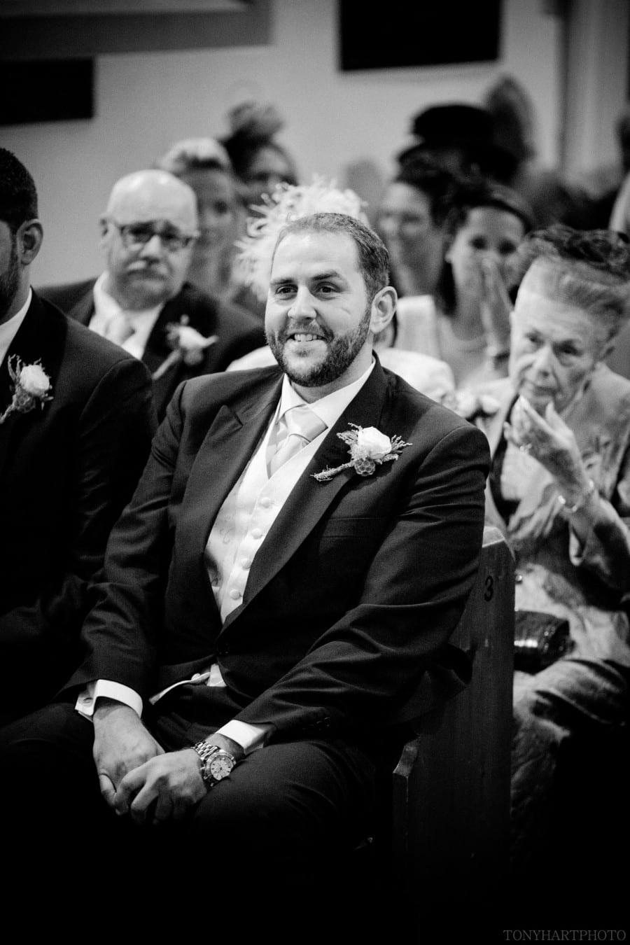 millbridge_court_wedding_kd_27