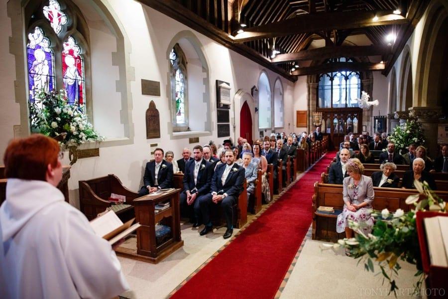 millbridge_court_wedding_kd_28