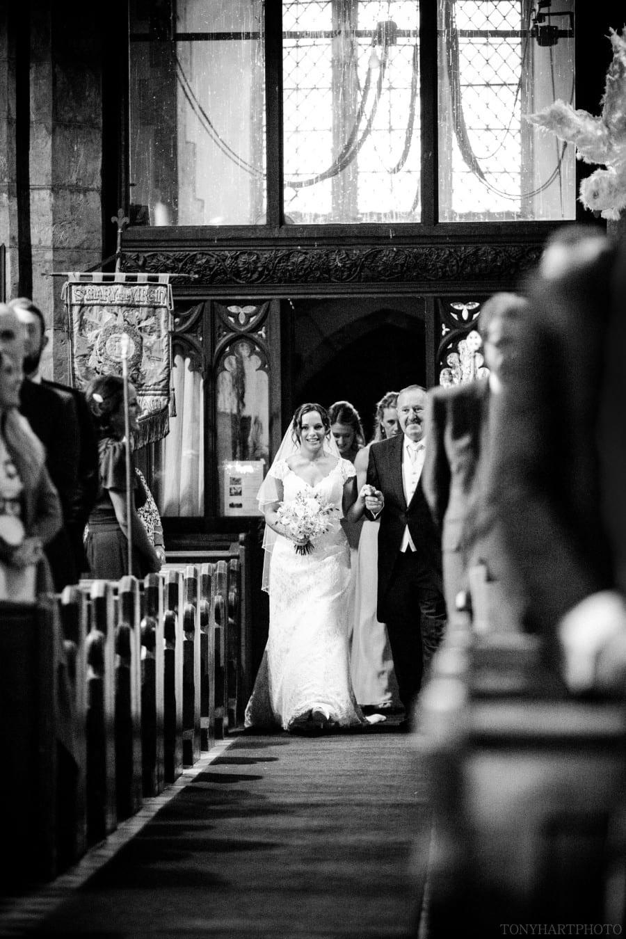 millbridge_court_wedding_kd_29