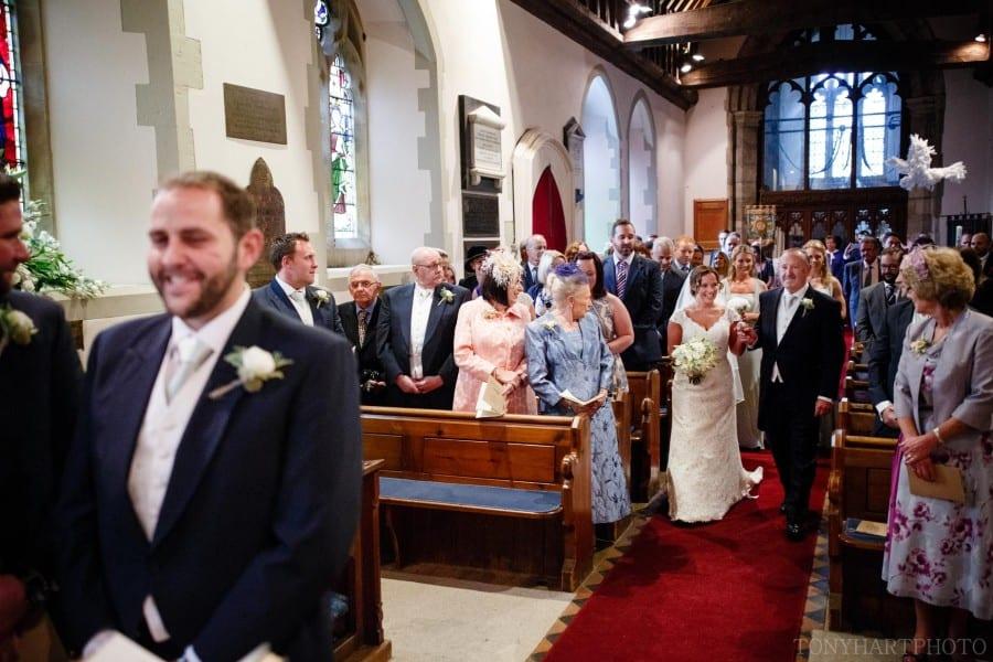 millbridge_court_wedding_kd_30