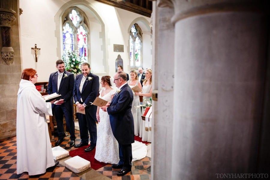 millbridge_court_wedding_kd_31