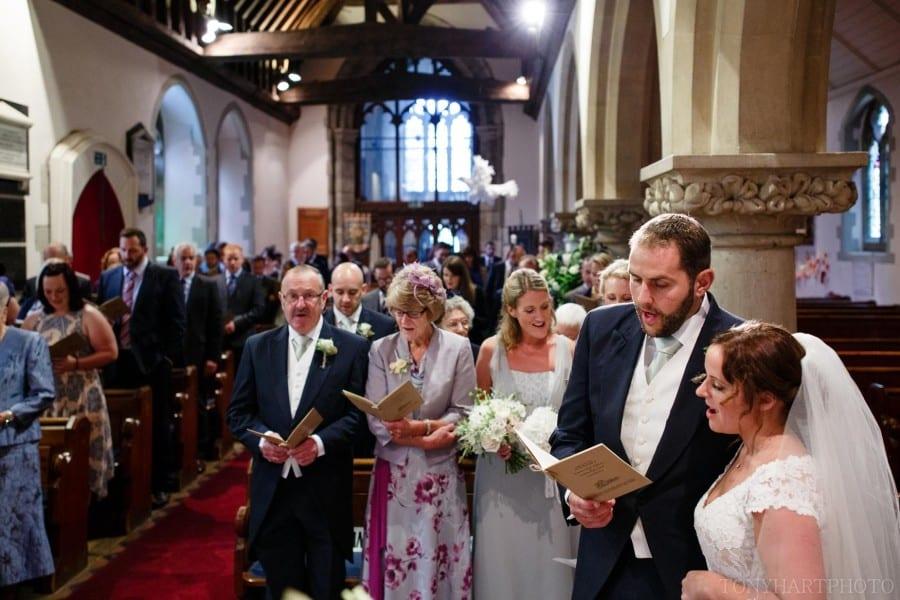 millbridge_court_wedding_kd_33