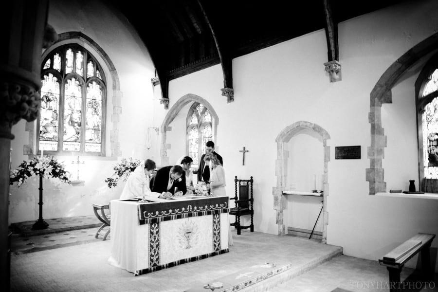 millbridge_court_wedding_kd_35