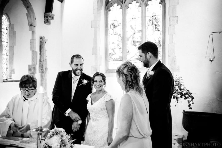 millbridge_court_wedding_kd_36