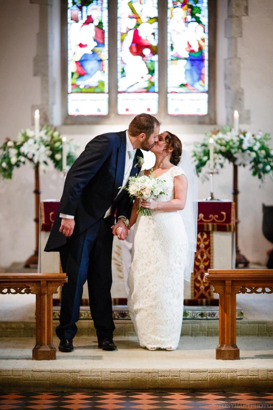 millbridge_court_wedding_kd_37