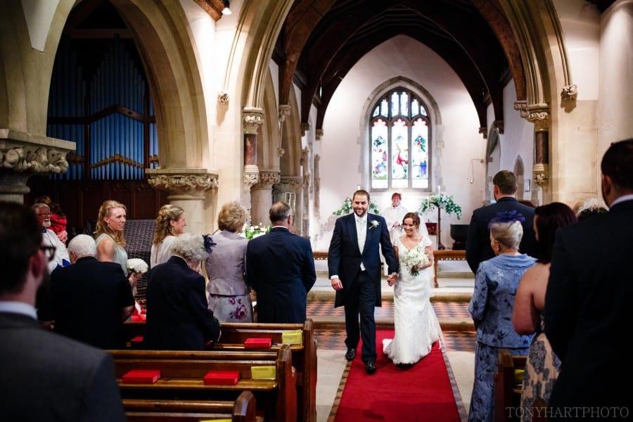 millbridge_court_wedding_kd_38