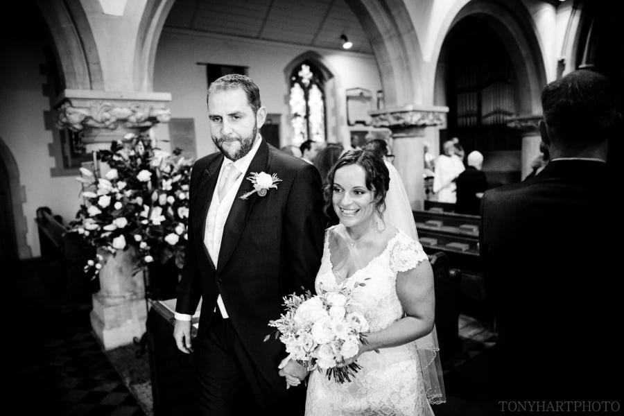 millbridge_court_wedding_kd_39
