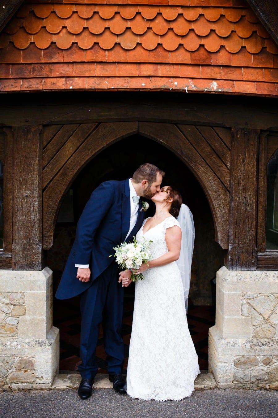 millbridge_court_wedding_kd_40