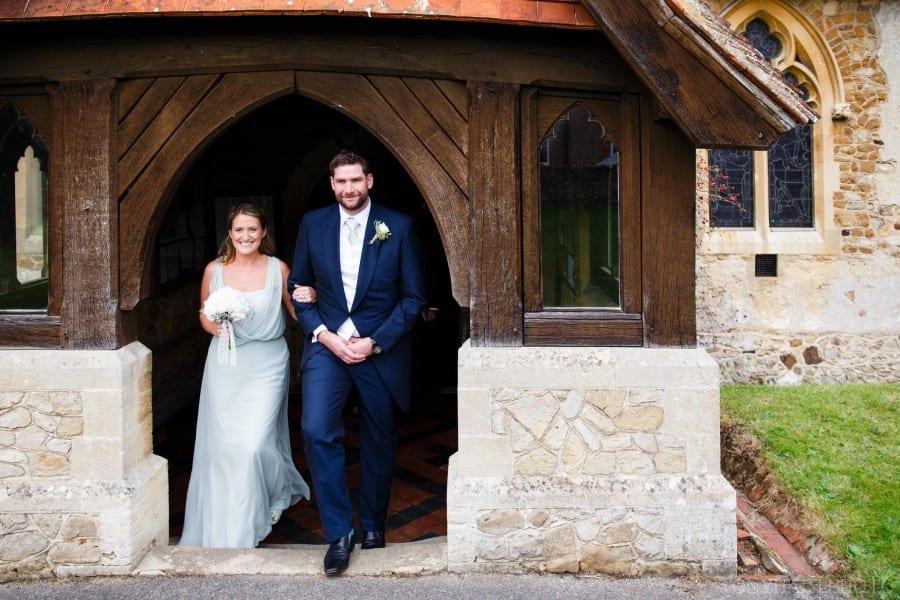 millbridge_court_wedding_kd_41
