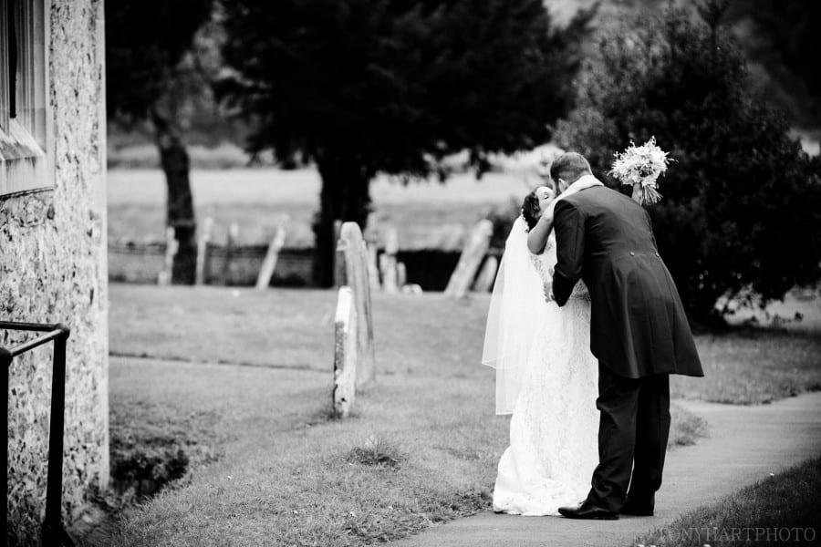 millbridge_court_wedding_kd_42