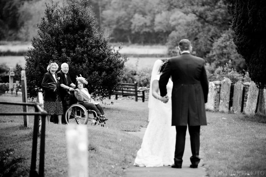 millbridge_court_wedding_kd_43