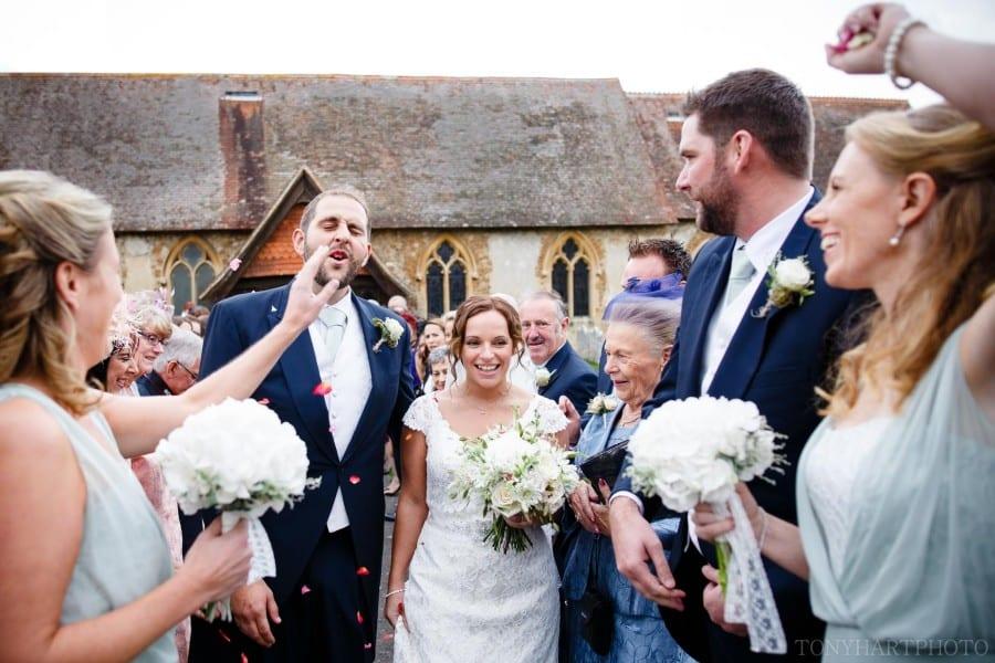 millbridge_court_wedding_kd_44