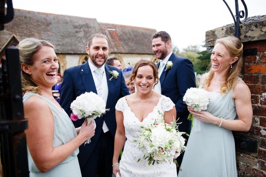 millbridge_court_wedding_kd_45
