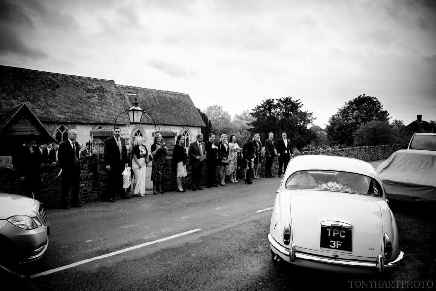 millbridge_court_wedding_kd_47