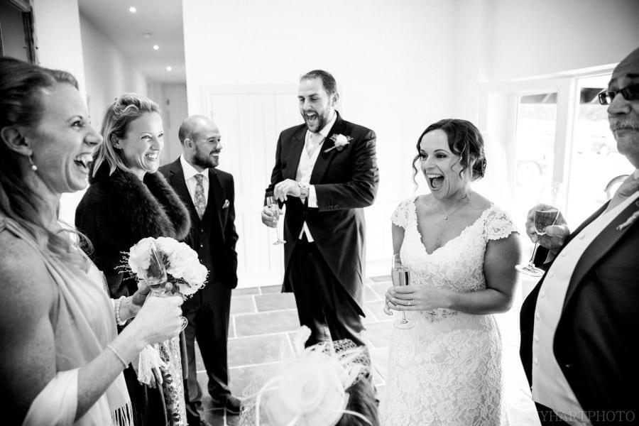 millbridge_court_wedding_kd_49
