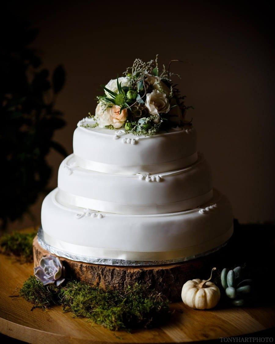 millbridge_court_wedding_kd_50