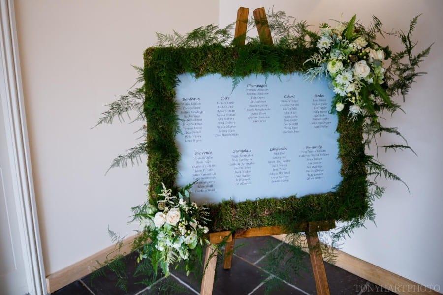 millbridge_court_wedding_kd_51
