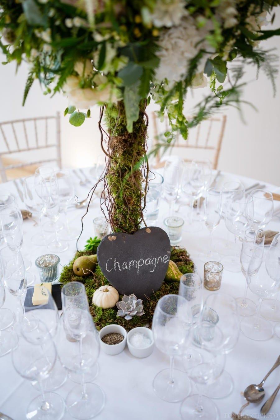 millbridge_court_wedding_kd_53