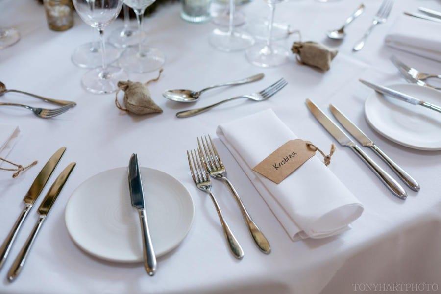 millbridge_court_wedding_kd_55