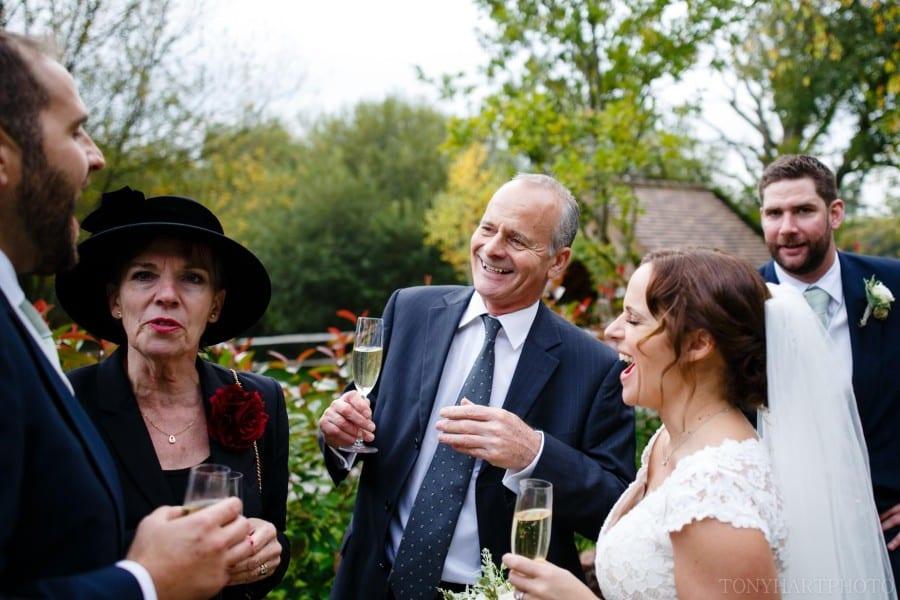 millbridge_court_wedding_kd_57