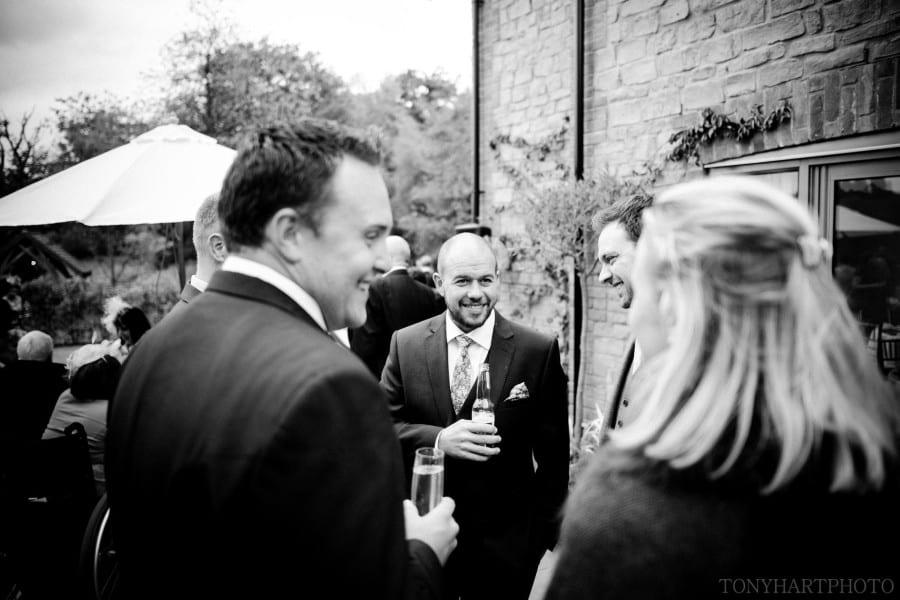 millbridge_court_wedding_kd_63