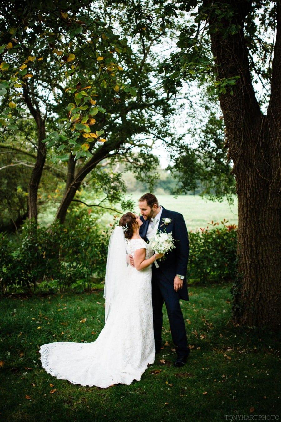 millbridge_court_wedding_kd_65