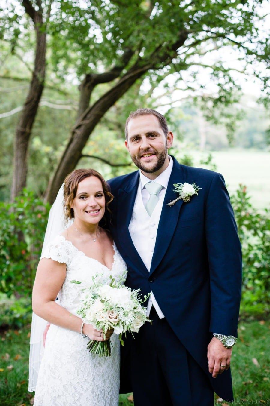 millbridge_court_wedding_kd_66