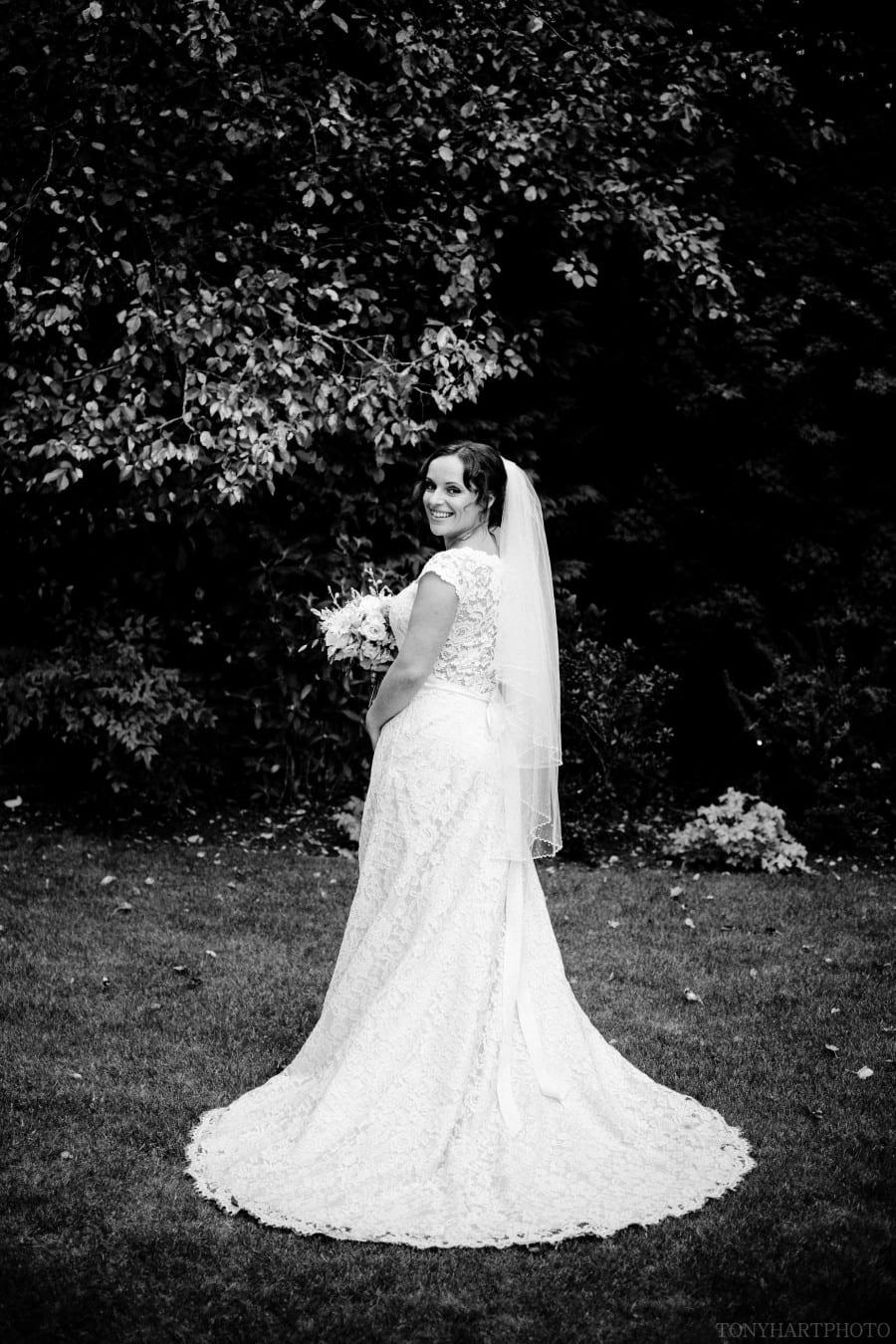 millbridge_court_wedding_kd_67