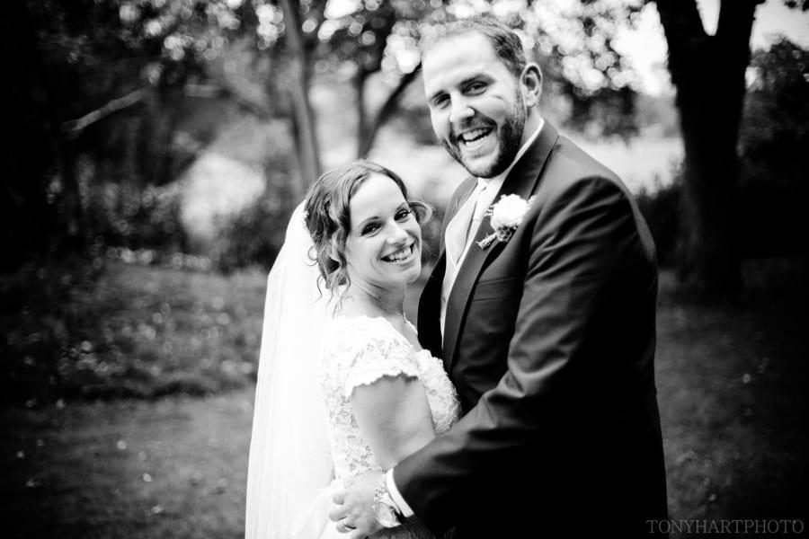millbridge_court_wedding_kd_68