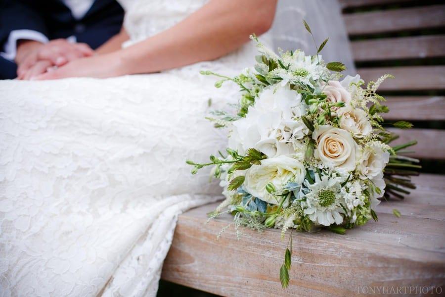 millbridge_court_wedding_kd_69
