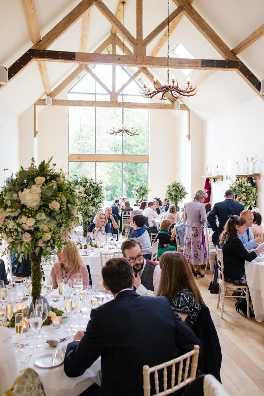 millbridge_court_wedding_kd_70