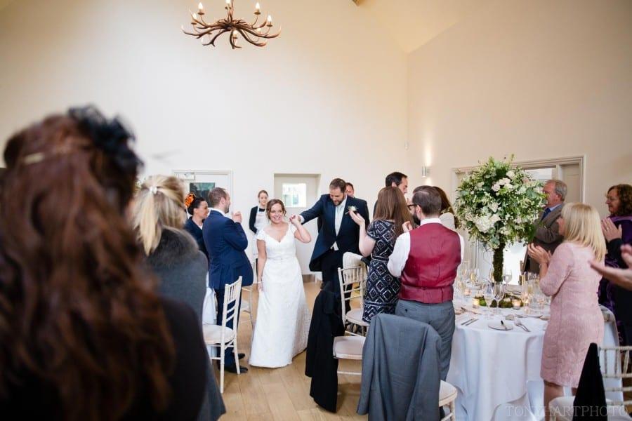 millbridge_court_wedding_kd_72