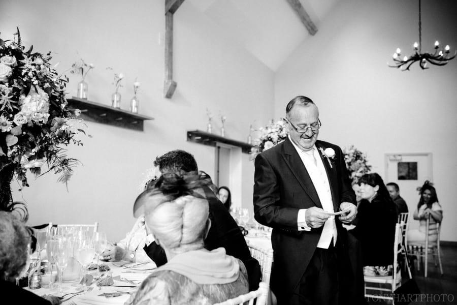 millbridge_court_wedding_kd_73
