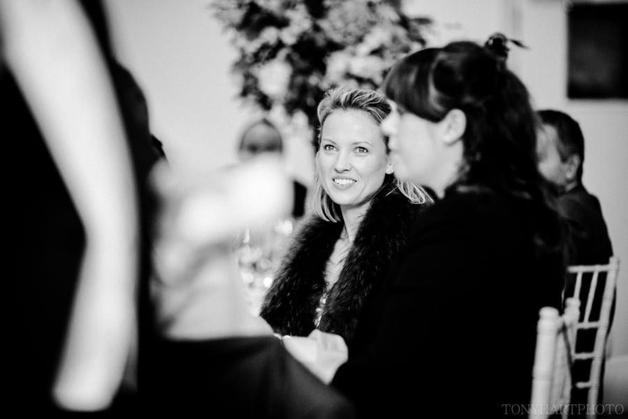 millbridge_court_wedding_kd_74
