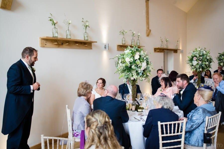 millbridge_court_wedding_kd_77