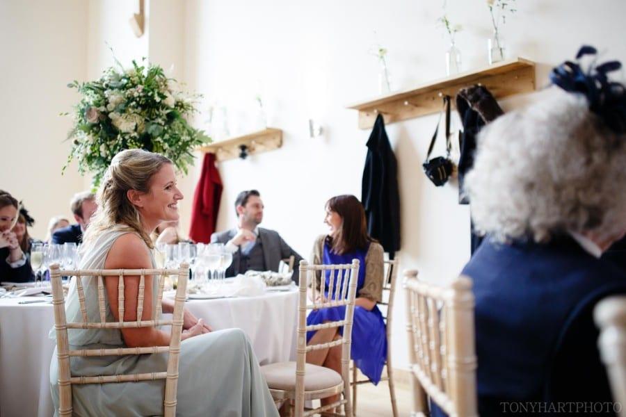 millbridge_court_wedding_kd_78