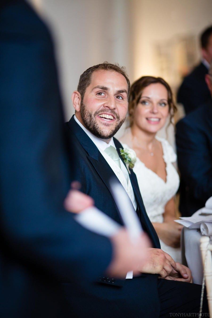 millbridge_court_wedding_kd_79