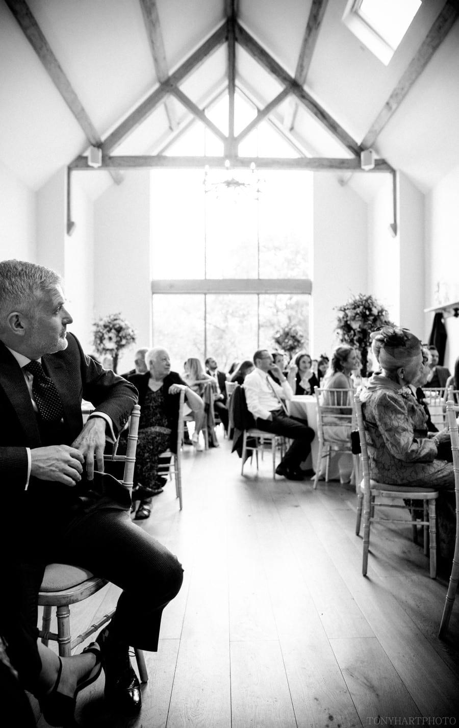 millbridge_court_wedding_kd_80
