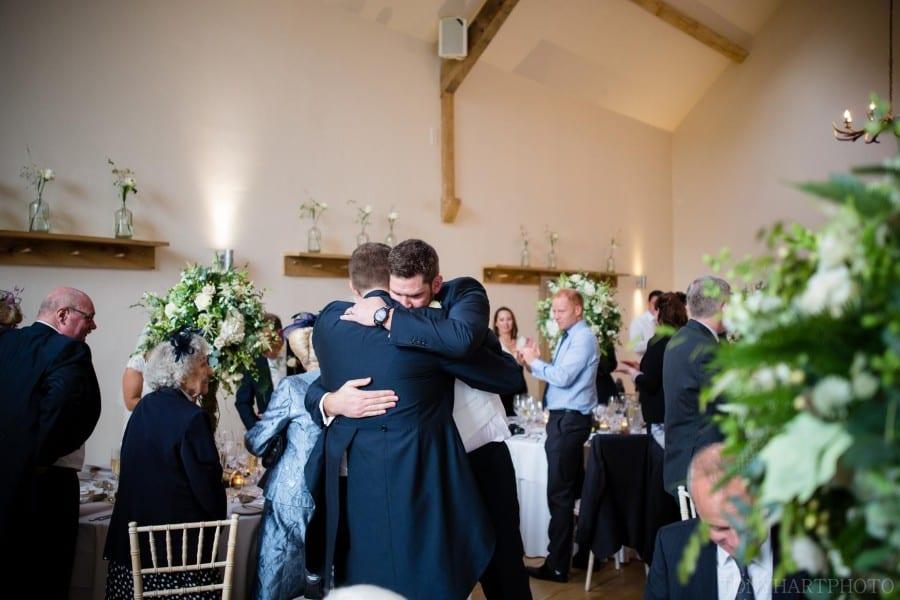 millbridge_court_wedding_kd_82
