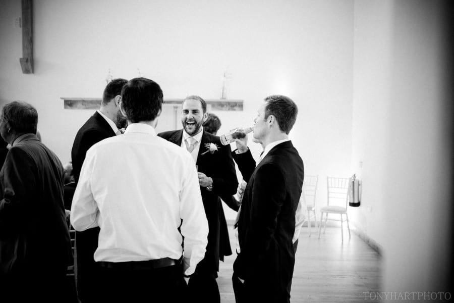 millbridge_court_wedding_kd_83
