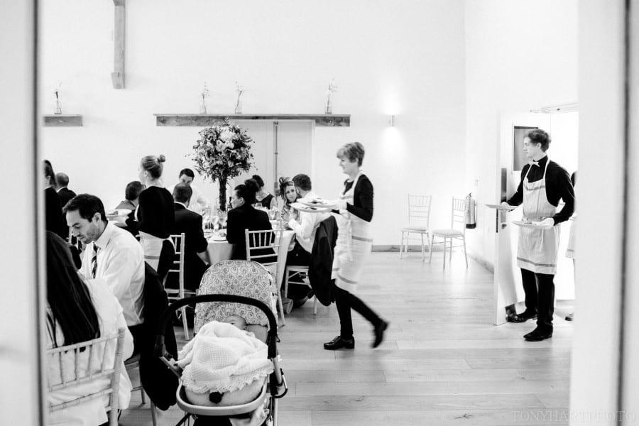 millbridge_court_wedding_kd_85